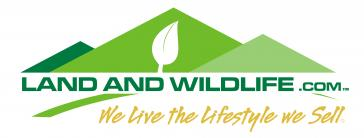 land and wild life